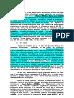 Dictamen Fiscal Diego Pérez Casinos