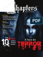 Chapters - Ed. 9