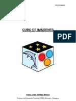 cubo_de_imagenes