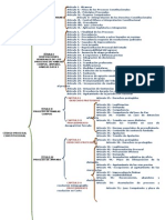 CODIGO PROCESAL CONSTITUCIONABL
