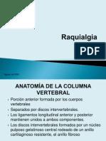 RaquialgiaFinal