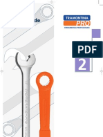 chaves_de_aperto