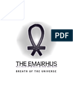 The Emairhus Concised