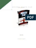 Emergency Muscle Plan