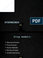 Dyspareunia FINAL2
