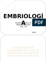 1-embriologagametognesis-100815142147-phpapp02[1]