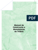 ManualdasTrilhasfinal07-09