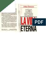 John Osteen - Como Recibir Vida Eterna