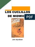 Wyndham John - Los Cuclillos de Midwich