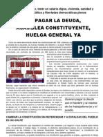 20011-08-31 Declaracion de CR Constitucion