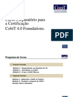 curso_cobit_trainning
