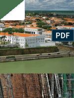 PLANEJAMENTO_2010-2020