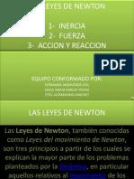 COMERCIAL DE CIENCIAS