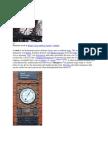 Elaw Clock