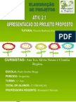 Ativ2-1-ApresProjeto