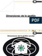 ficha1dimensiones-090627080340-phpapp01