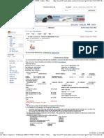 Air India E-commerce - Fulfilment AIBE1455080 Y1GGH - Inbox - Yahoo! Mail India