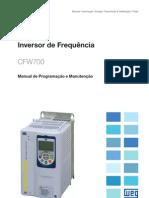 10000796176 R00 P V1.0X Programacao e Manutencao