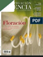 Investigación y Ciencia - Mayo de 2011