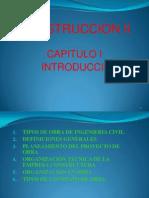 Construccion II-cap i - Introduccion (r6)