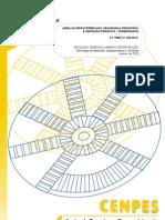 Termografia - Janelas Infravermelhas, Segurança Industrial e Inspeção Preditiva[2]