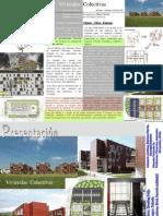 presentacion-vivienda-colectiva-1208921627499372-8