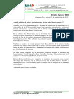 Boletín_Número_3349_PC