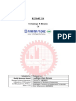 Rahimafrooz CNG - Technology of CNG Conversion