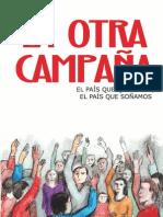 La Otra Campaña (Argentina)