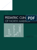 02-Pediatric Clinics of North America- April 2008, Vol.55, Issues 2, Pediatric Hematology