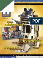 R2D2 Series Vol.3.Sep07[1]