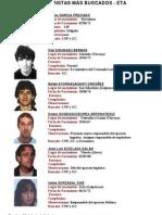 Terrorist As Mas Buscados29