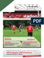stadionzeitung_04_schoenberg