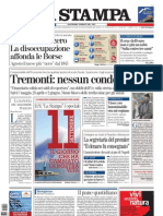 La.Stampa.03.09.11