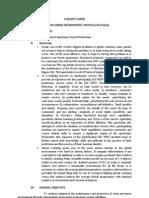 Concept Paper Nstp