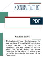 Business Law New