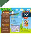臺中市兒童發展資源中心簡介