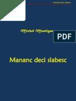 34582343 Michel Montignac Mananc Deci Slabesc