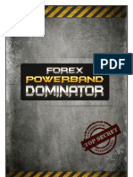 Forex Powerband Dominator