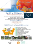 VisitaParcoAgricoloSud2007