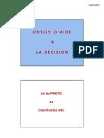 CHAP.6_Outils Décision