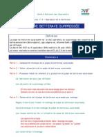 Pulpe de Betterave PDF