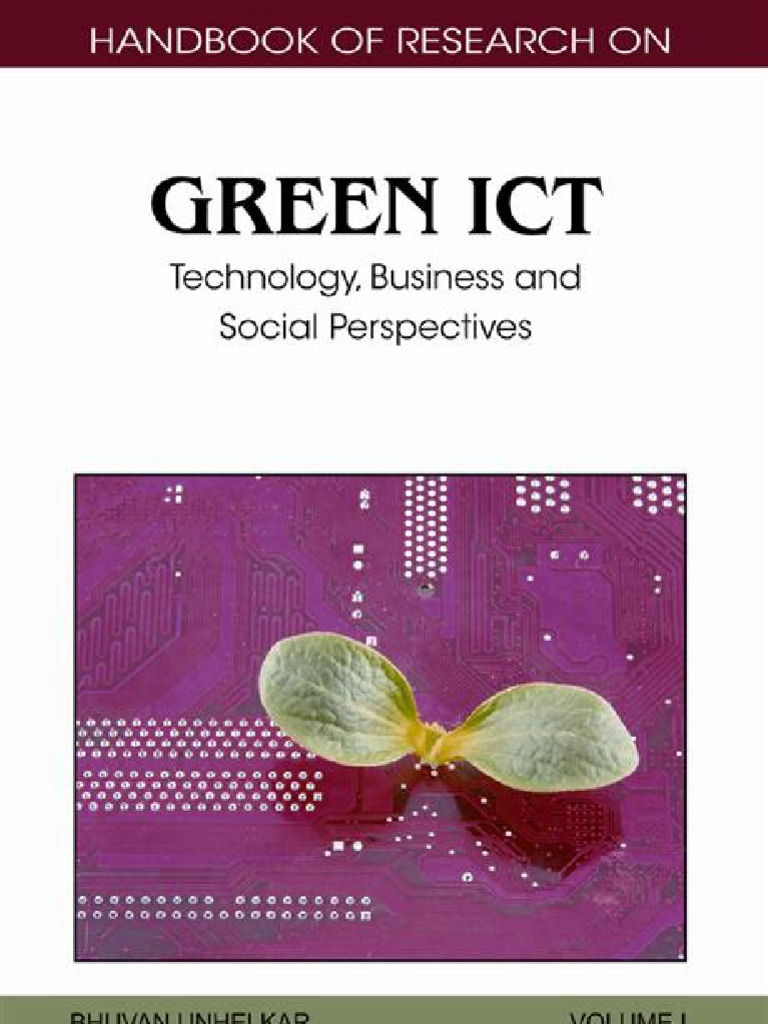 Handbook of research on green ict technology business analysis handbook of research on green ict technology business analysis strategic management fandeluxe Choice Image