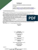 Hg 363 -Standarde de Cost