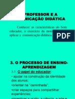 Ensino PROC ENSINO 3