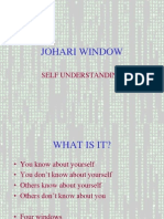 JOHARI WINDOW2
