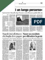 Calabria Ora 04.10.08