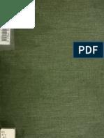 8- Ward - Errata of the Protestant Bible-4th Edition