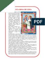 SANTA ROSA DE LIM1