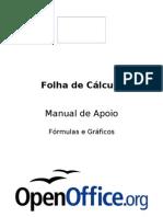 ManualFormulasGraficos